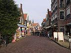 Haven street, Volendam 7350.jpg