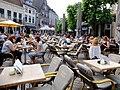 Havermarkt Breda DSCF1956.jpg