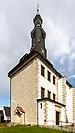 Havixbeck, Hohenholte, St.-Georg-Stiftskirche -- 2021 -- 7260.jpg