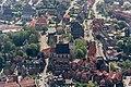 Havixbeck, St.-Dionysius-Kirche -- 2014 -- 7510.jpg