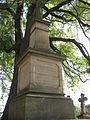 Havryil Kryzhanovsky grave.jpg