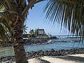 Hawaii Pu uhonua 8287.jpg