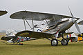 Hawker Demon I 'K8203' (G-BTVE) (14082514985).jpg