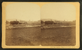 Hay making Maplewood Farm, N.H, from Robert N. Dennis collection of stereoscopic views.png
