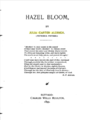Hazel Bloom.png