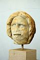 Head of a Gaul, 2nd c BC, Delos, A4195, 143441.jpg