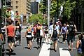 Heading to Martin Place (6603482315).jpg