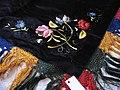 Headscarf Slovaks detail.jpg