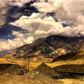 Heart Of Gilgit.png