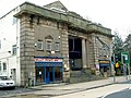 Hebden Bridge Picture House. - geograph.org.uk - 142512.jpg