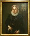 Hechingen Hohenzollerisches Landesmuseum-Sybille von Zimmern17488.jpg