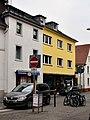 Heddernheimer landstrasse 32.jpg
