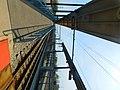 Hegewisch Station (26410374750).jpg