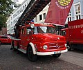 Heidelberg - Feuerwehr Bautzen - Mercedes-Benz L337 - Metz - BZ-DL 61H - 2018-07-20 19-37-38.jpg