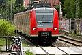 Heidelberg - Schlierbach-Ziegelhausen - DBAG 425-307 - 2019-04-29 12-03-18.jpg