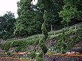 Heidelberg - panoramio (5).jpg