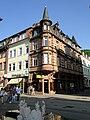 Heidelberg - panoramio (59).jpg