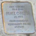 Heidelberg Pawel Chrebor.png