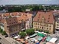 Heilbronn-marktplatz-web.jpg