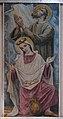 Heiligste Dreifaltigkeit (Augsburg) Marienaltar 05.jpg