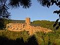 Heimbach-Burg.jpg
