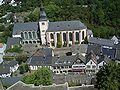 Heimbach 2 ies.jpg