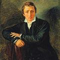 Heinrich Heine (quadratic).jpg