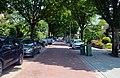 Heiweg Hatertse hei, Nijmegen.jpg