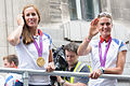 Helen Glover and Heather Stanning.jpg