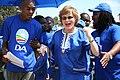 Helen Zille in Mpumalanga.jpg