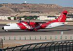 Helitt Lineas Aereas ATR-72-202.jpg