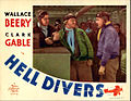 Hell Divers 1932.jpg