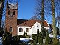 Helsinge Kirke 12-03-06 1.jpg