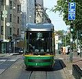 Helsinki tram 01.jpg