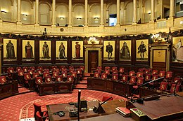 Hemicycle of the belgian senat (2).JPG