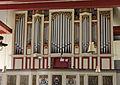 Hemme Kirche Orgel.jpg