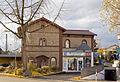 Hemsbach Bahnhof 20101114.jpg