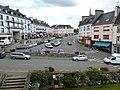 Hennebon - panoramio.jpg