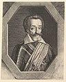 Henri IV, roi de France MET DP819826.jpg
