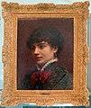 Henri fantin-latour, ritratto di ragazza, 1879.jpg