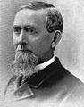 Henry A McGlenen b1826.png
