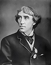 dracula  shakespearean actor and friend of stoker s sir henry irving was a possible real life inspiration for the character of dracula the role was tailor made to