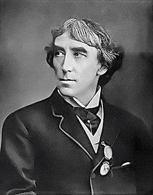 ヘンリー・アーヴィング - Wikipedia