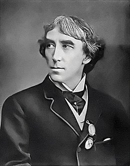 Henry Irving portrait.jpg