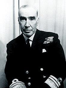 Henry M. Burrell.jpg