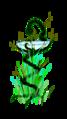 Herbal Asclepios rod 5.png
