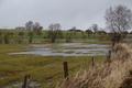 Herbstein Talauen bei Herbstein SCI 555520799 Winter Flooding NW.png