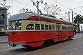 Heritage Streetcar 1059 SFO 04 2015 2891.JPG