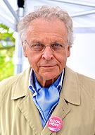 Herman Lindqvist -  Bild
