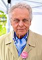 Herman Lindqvist maj 2013.jpg